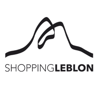 Shopping Leblon